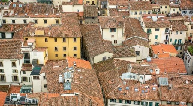 rifacimento-tetti-coperture