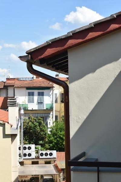 Ristrutturazione condominio esterno ed interno chiavi in mano