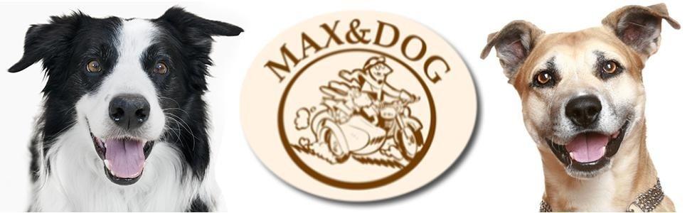 MAX & DOG