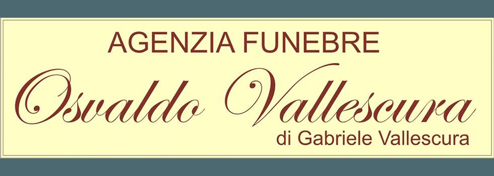 agenzia funebre vallescura