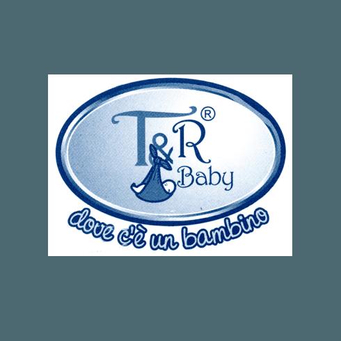 ingrosso abbigliamento Bambino neonato cagliari