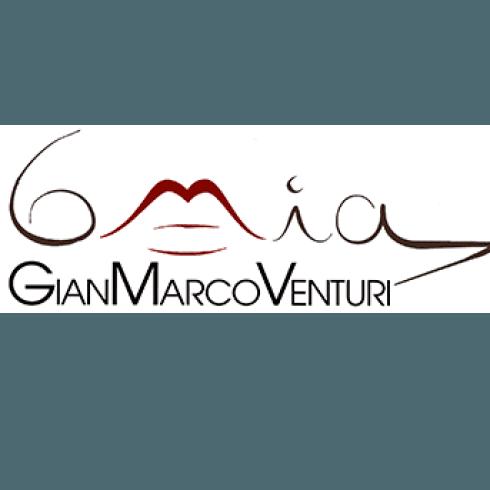 Ingrosso Corsetteria Cagliari