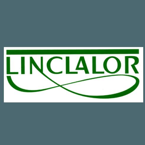 Ingrosso Pigiami e lLingerie Cagliari