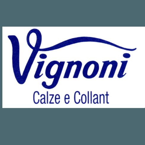 Ingrosso calze Cagliari