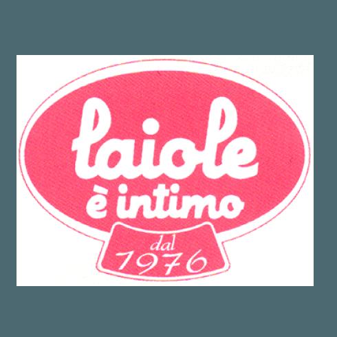Ingrosso maglieria Intima