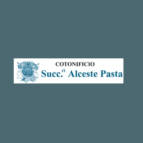 Ingrosso Biancheria per la Casa Cagliari