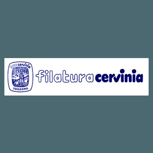 Ingrosso Filati Cagliari