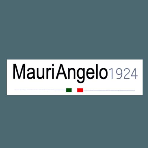 Ingrosso merceria Cagliari