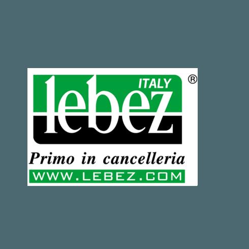 Ingrosso Cancelleria Cagliari