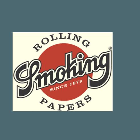Ingrosso Articoli per Tabaccai cagliari