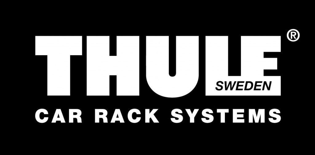 THULE Car Rack Systems