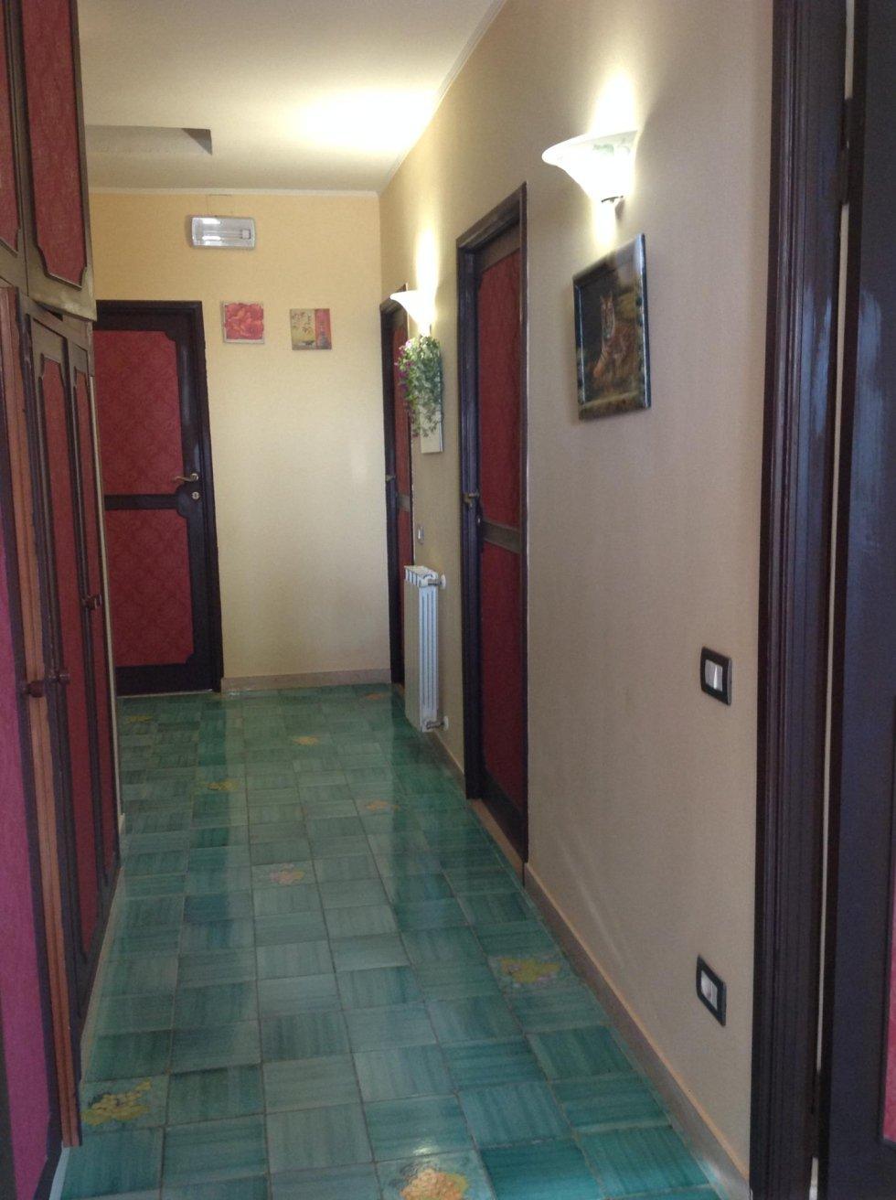 Case di riposo velletri il casaletto for Soggiorni estivi per anziani