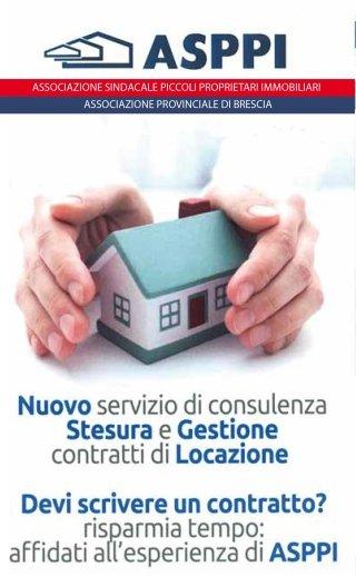 ASPPI Brescia