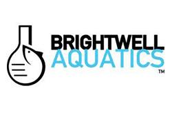 logo Brightwell Aquatics