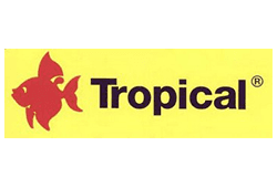 logo Tropical