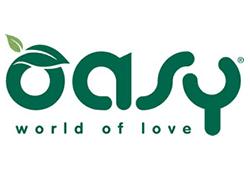 logo Oasy
