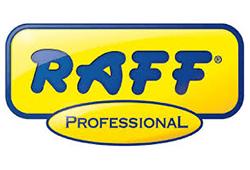logo Raff professional
