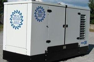 assistenza vendita gruppi elettrogeni, servizio noleggio impianti elettrogeni, automazione quadri elettrici
