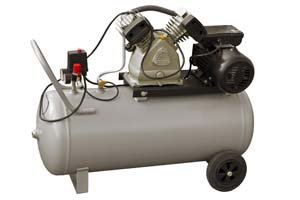 allestimenti gruppi elettrogeni, fabbricazione gruppi elettrogeni, gruppi elettrogeni a gas