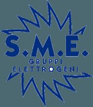 assistenza gruppi elettrogeni, motori elettrici, vendita di quadri elettrici