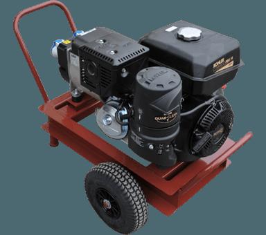 generatori di corrente, Gruppo elettrogeno generatore di corrente super silenziato diesel, Gruppi elettrogeni generatori di corrente automatici