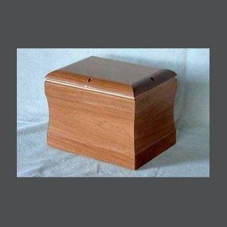 urna liscia