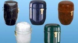 urne vario colore
