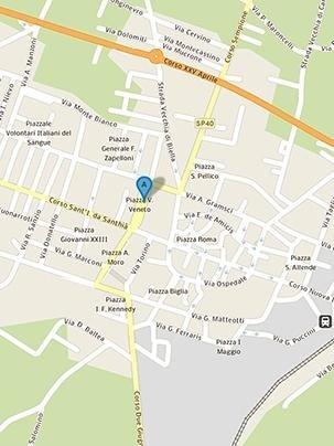 www.tuttocitta.it/mappa/santhià/piazza-vittorio-veneto-27?cx=8.17193&cy=45.36757&z=1&zd=0.6