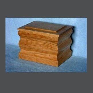 urna ondulata