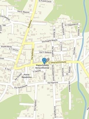 www.tuttocitta.it/mappa/confienza/piazza-camillo-benso-di-cavour-6?cx=8.56138&cy=45.332315&z=0&zd=0.3