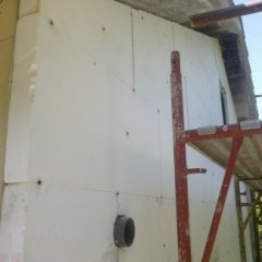 tecnici edili, muratori, impresa di costruzioni