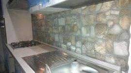 ristrutturazione cucine, rivestimenti per cucine, ampliamento cucine