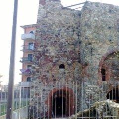Antica Fornace di Cogoleto