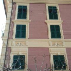 lavori di isolamento, coibentazione di facciate, edilizia