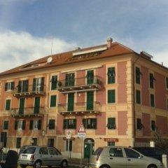 restauro case per enti pubblici, restauro per privati, edilizia