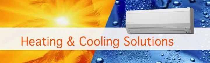 heating new