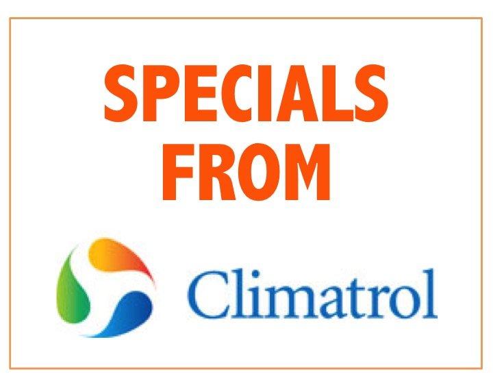 Climatrol Logo