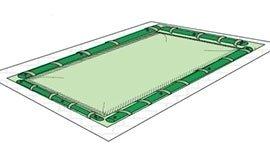 progettazione coperture piscine