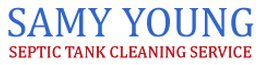 Septic Tank Cleaning Bryan, TX
