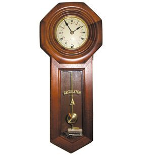 Longcase clocks - Southend, Essex - Ardleys of Coggeshall - Antique Wall Clock