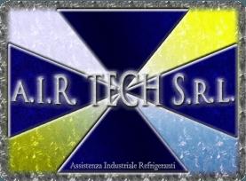 A.I.R. TECH srl