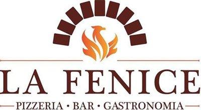 La Fenice Pizzeria Gastronomia Bar - Logo