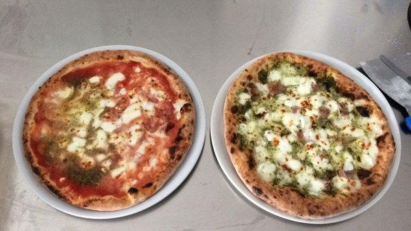 La Fenice Pizzeria Gastronomia Bar - Pizze deliziose a Pontecagnano Faiano