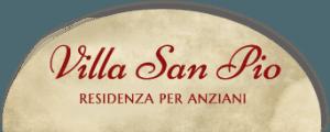 CASA DI RIPOSO VILLA SAN PIO