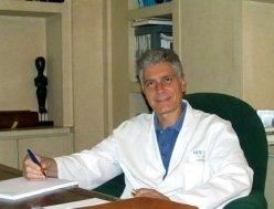 Prof. Tommaso Susini