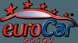 www.eurocarpoint.it