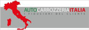 auto carrozzeria italia
