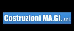 Costruzioni Magi Immobiliare, vendita Immobili Novara
