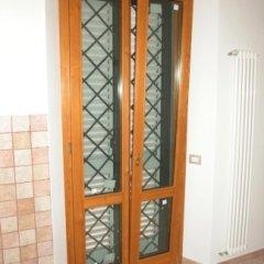 finestra apertura verticale