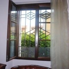 finestra rovere